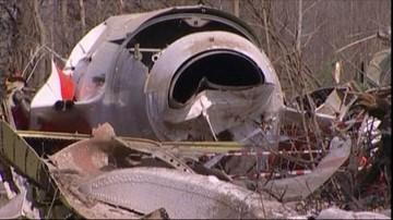 09-04-2017 18:13 Onet: podkomisja smoleńska pokaże dowody na rozpad Tu-154 w powietrzu