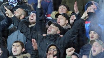 2015-11-24 Kibice Napoli nie będą wpuszczeni na mecz z FC Brugge