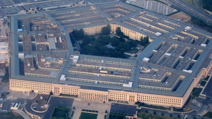 Sekretarz obrony USA oferuje Chinom bliższe kontakty wojskowe