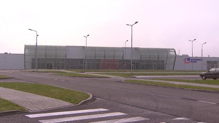 Nikt nie chce latać z Radomia. Samolot do Czech odleciał bez pasażerów