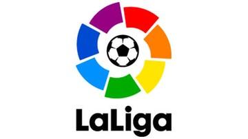 2016-06-05 Leganes po raz pierwszy zagra w La Liga