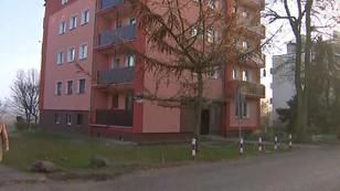 Tragedia w Nowogradzie. Kobieta zatruła się czadem