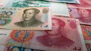 Walka z korupcją w Chinach. Ukarano ponad milion osób