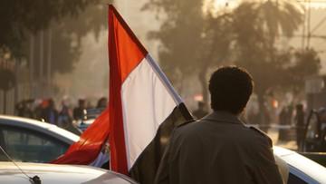 10-01-2016 09:42 Egipt: parlament zebrał się po ponad trzech latach