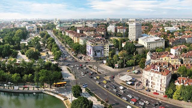 Bułgaria - cztery ofiary śmiertelne upałów w Sofii