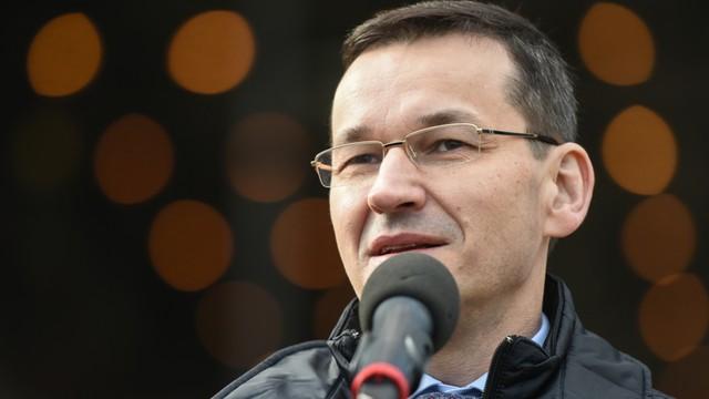 Wreszcie łatwiej będzie prowadzić działalność gospodarczą w Polsce?