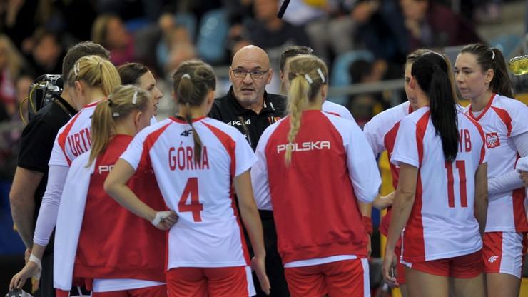 MŚ 2017 piłkarek ręcznych: Polska - Węgry. Jesteśmy w stanie wygrać