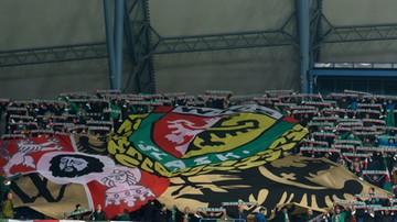 2016-11-21 Rewolucja w Śląsku Wrocław. Nowy prezes i dyrektor sportowy