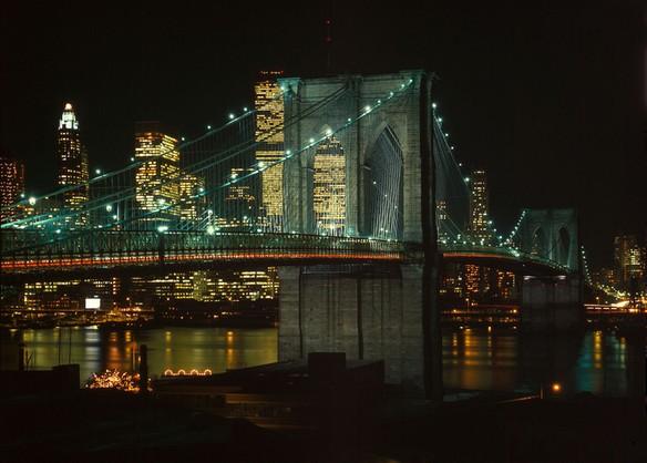 Nowy burmistrz Nowego Jorku zaczyna pracę (PAP)