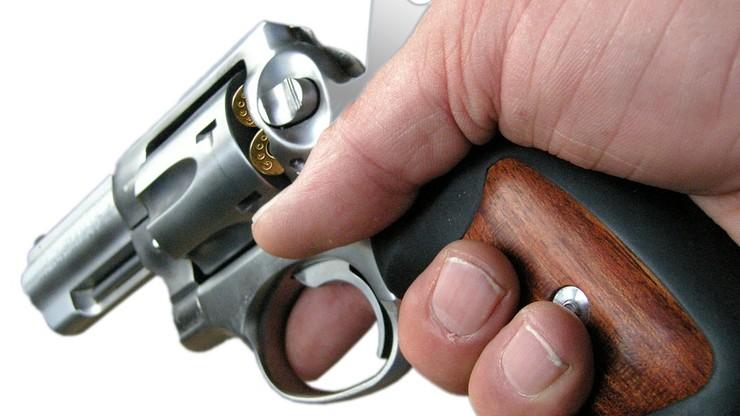 Zezwolenie już nie od policji. Kukiz'15 złożył projekt nowelizacji ustawy o broni i amunicji