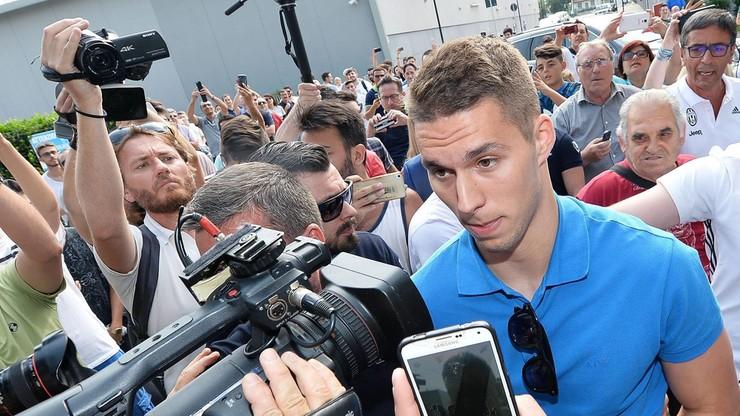 Bez powtórki finału Pucharu Włoch w 2017