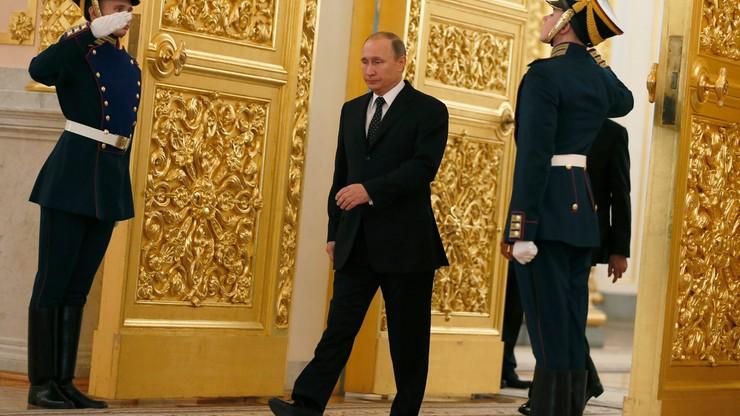 """""""Turcja chce świadomie zepchnąć relacje z Rosją w ślepy zaułek"""""""
