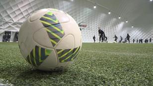 Ekstraklasa budzi się z zimowego snu. Kto najlepiej przepracował zimową przerwę?