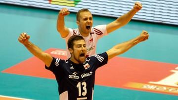 31-05-2016 14:40 Polacy rozgromili gospodarzy turnieju 3:0