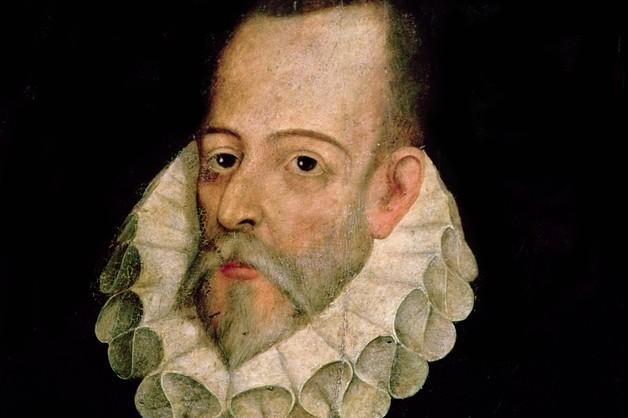 Madryt: odnaleziono szczątki Cervantesa