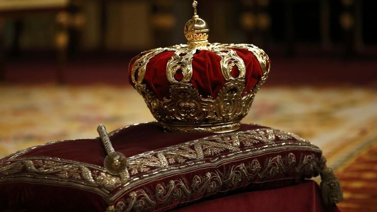 Skandal na dworze królewskim w Hiszpanii. Szwagier króla skazany za niepłacenie podatków
