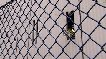 Spektakularna ucieczka z więzienia w Niemczech. Policja szuka zbiegów