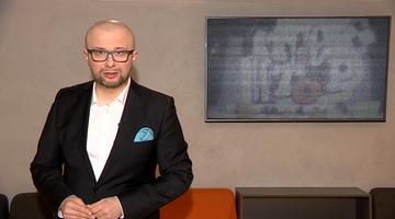 Opozycja walczy jak Desperado. Top Wtop, sobota, godz. 10:30 w Polsat News