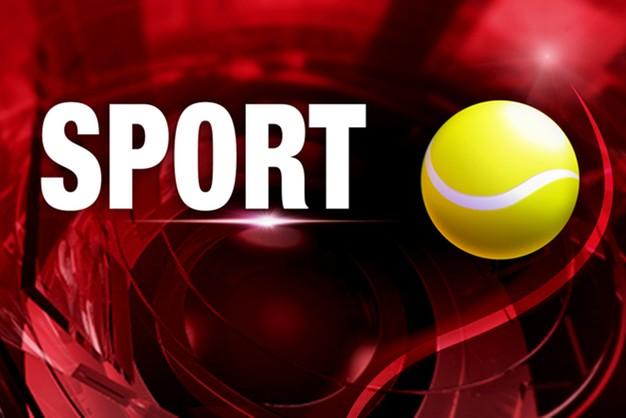 Dubaj: Matkowski w ćwierćfinale debla