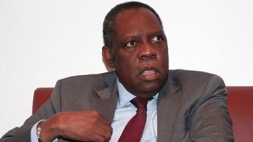 2015-11-13 Tymczasowy szef FIFA przeszedł operację przeszczepu nerki