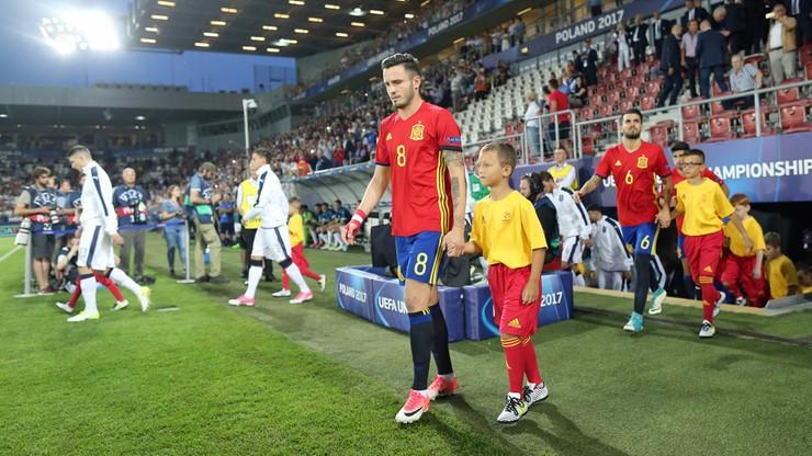 Wygraj Euro: Dream Team półfinałów