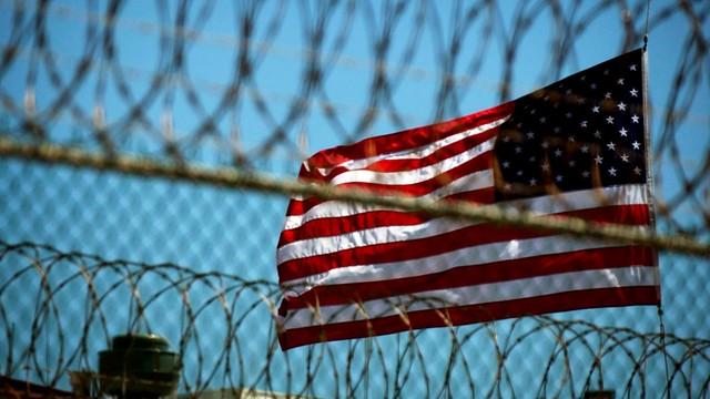 USA: Obama z nową inicjatywą w sprawie zamknięcia Guantanamo