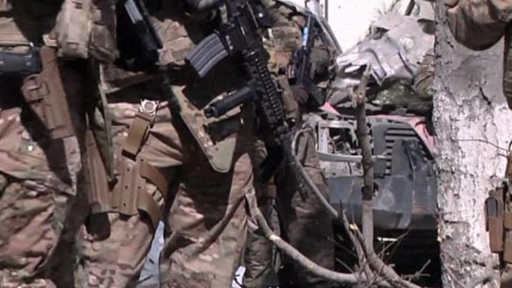 Turcja: Kurdowie zrywają zawieszenie broni