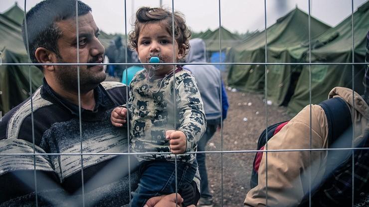Bułgaria bierze przykład z Węgier. Ogranicza swobodę uchodźców