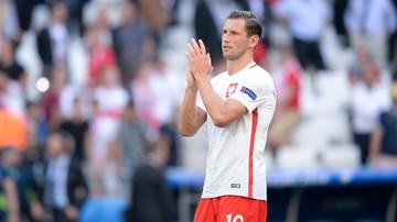Krychowiak w najlepszej jedenastce Euro 2016 według France Football