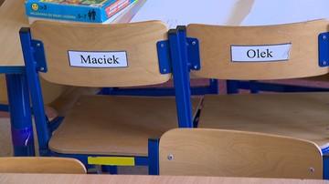 08-03-2016 18:46 Chorzów: dodatkowy nauczyciel w klasach dla 6-latków od września