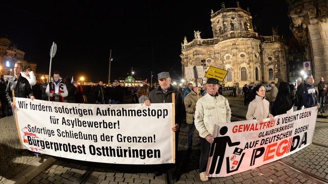 Turcja: MSZ ostrzega przed podróżami do Niemiec z powodu wzrostu nastrojów antytureckich