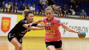 2017-11-08 PGNiG Superliga: W Koronie spokój mimo słabych wyników