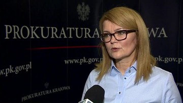 Trzy kolejne osoby zatrzymane ws. reprywatyzacji w Warszawie. Wśród nich m.in. była urzędniczka resortu sprawiedliwości Marzena K.