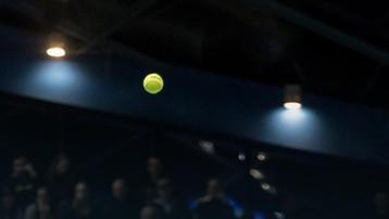 2017-03-22 Puchar Davisa: Reprezentacja Hongkongu odmówiła gry w Pakistanie