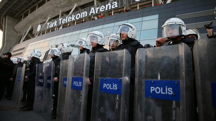 Media: Turcja staje się niebezpiecznym krajem. Branża turystyczna w zapaści