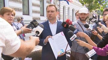 28-08-2017 13:54 Łódź wystawia rachunek za reformę oświaty. Domaga się od resortu edukacji prawie 4 mln zł