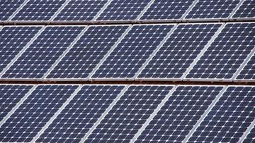 26-10-2015 19:05 W Maroku powstaje największa elektrownia słoneczna świata. Zajmie prawie 3 tys. hektarów