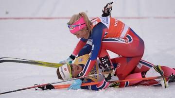 2015-11-29 Odwołano niedzielne zawody w Kuusamo