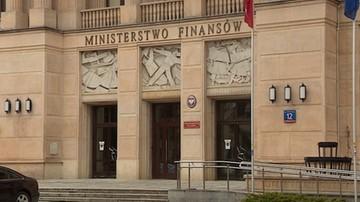 06-05-2016 15:23 MF: nie mamy informacji ws. decyzji o ratingu Polski