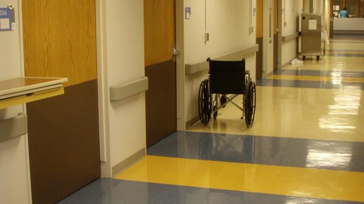 Bytomski szpital wykonał już ponad 80 operacji dzieci w łonie matki