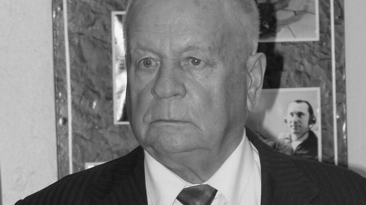 Zmarł kosmonauta Wiktor Gorbatko