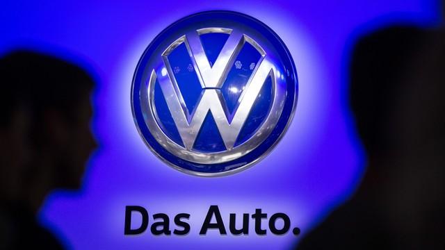 Volkswagen dogadał się z USA - będzie kompromis w sprawie afery spalinowej
