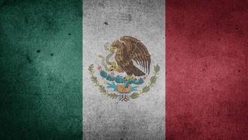 2016-10-21 Odrzucono odwołanie barona narkotykowego El Chapo od decyzji o ekstradycji do USA