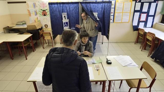 Po Katalonii kolejne regiony. Północne Włochy też chcą większej autonomii