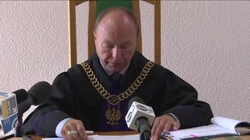 Sąd oddalił powództwo byłego prezesa stadniny koni w Janowie Podlaskim.