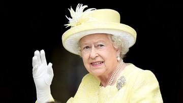 11-06-2016 12:26 W Wielkiej Brytanii trwają uroczyste obchody urodzin królowej