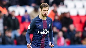 2017-08-16 Fogiel z Paryża: Krychowiak mógł odejść do Chelsea