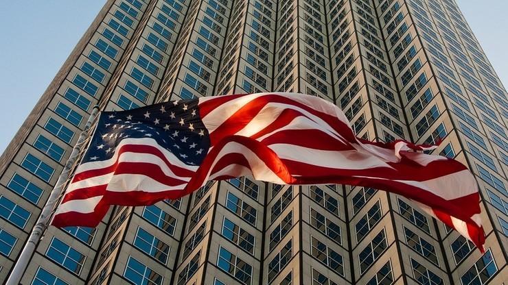 """USA: """"Tarcza prywatności"""" na finiszu. Amerykanie kończą wprowadzanie procedur"""