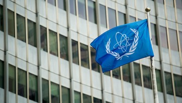 16-01-2016 21:59 Iran wywiązał się z porozumienia atomowego. USA i UE zniosły sankcje