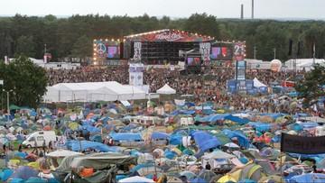 26-08-2016 15:54 Wszczęto śledztwo ws. Przystanków Woodstock w latach 2011-15